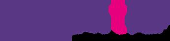 Amplitia_logo