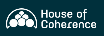house-of-coherence-logo